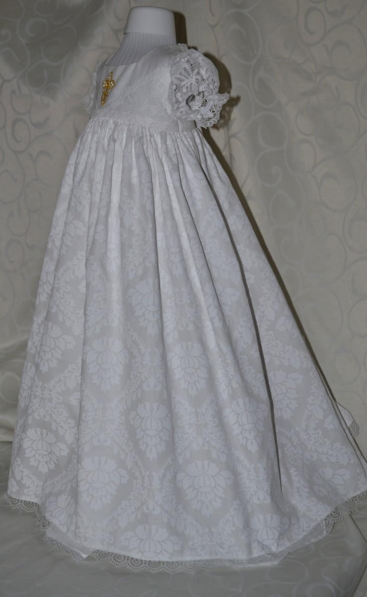 1. Платье 40€